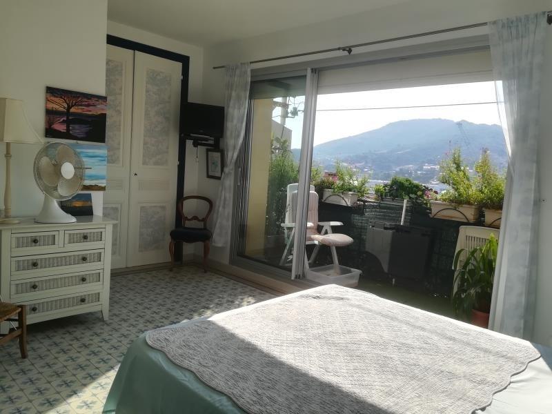 Sale apartment Port vendres 285000€ - Picture 6