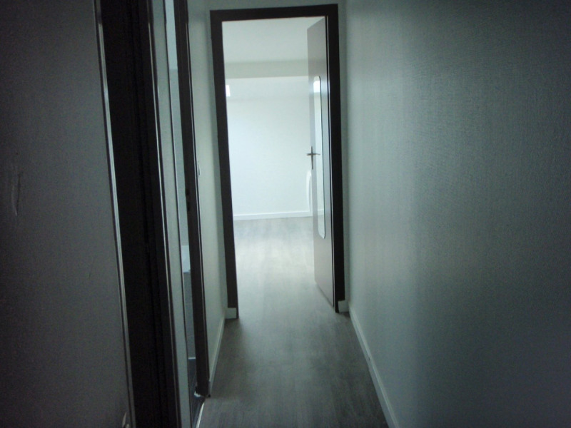 Location appartement Ponsas 440€ CC - Photo 7