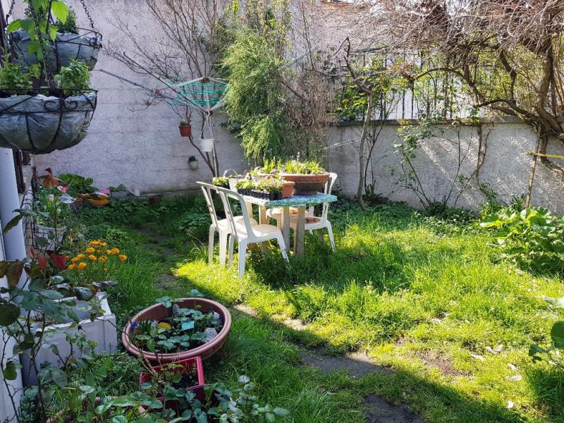 Vente maison / villa Sevran 265000€ - Photo 4