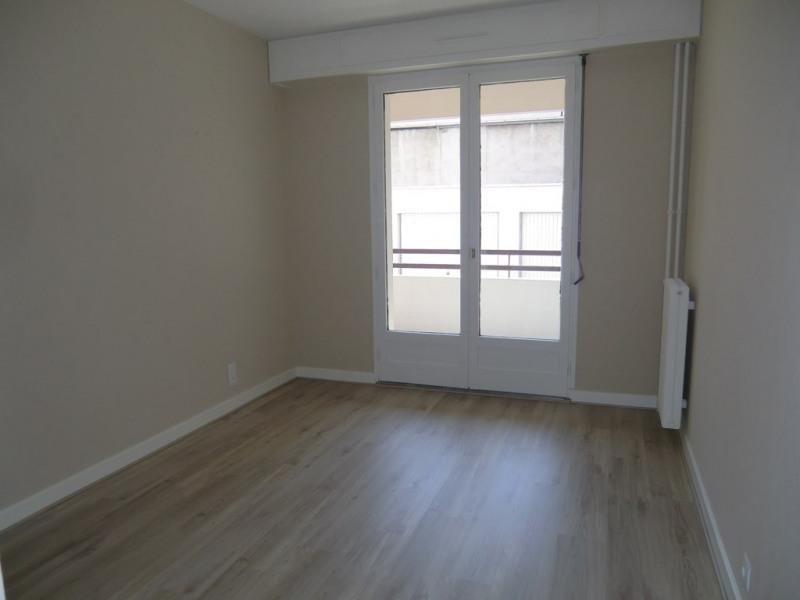 Rental apartment Aix les bains 925€ CC - Picture 8