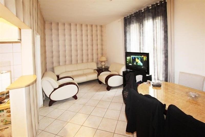 Vente appartement Fontenay-sous-bois 165000€ - Photo 2