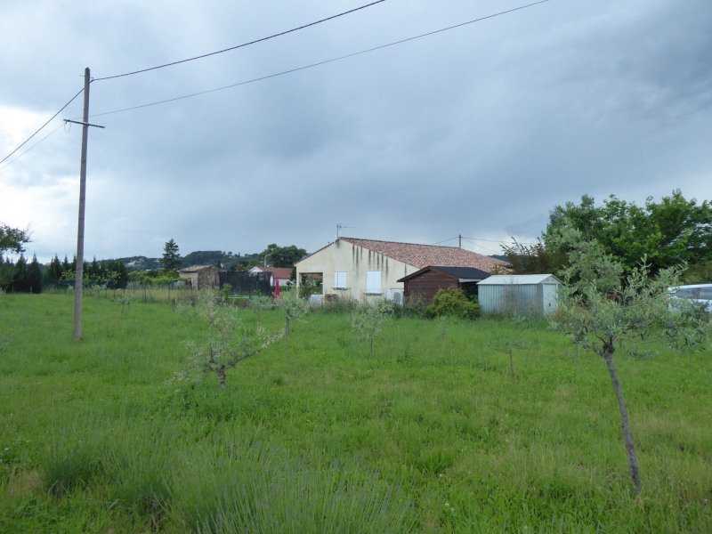Vente terrain Ucel 35000€ - Photo 7