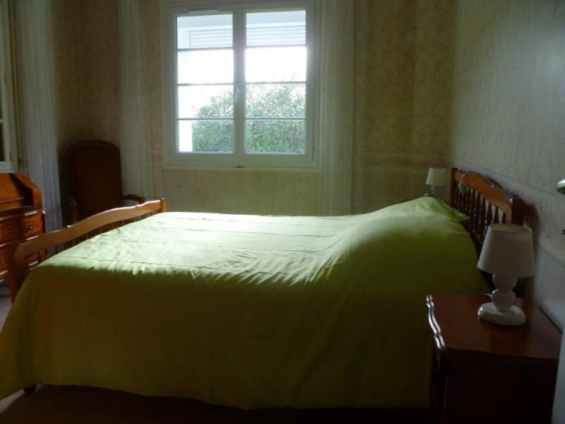 Vente maison / villa Le chateau d'oleron 314000€ - Photo 10