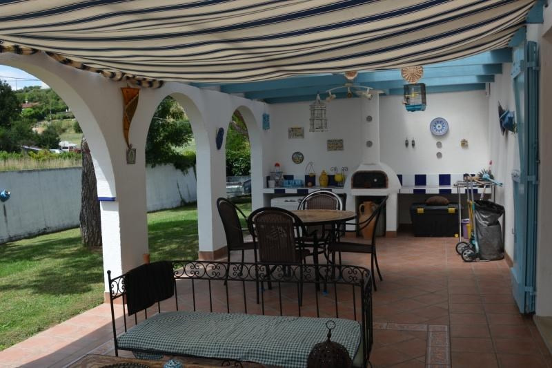 Vente maison / villa Labruguiere 290000€ - Photo 7