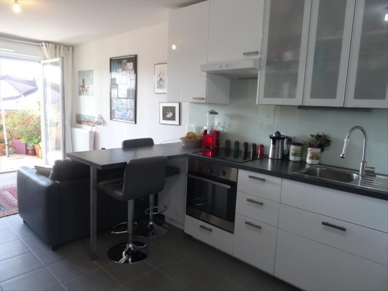 Vente appartement Rousset 182990€ - Photo 2