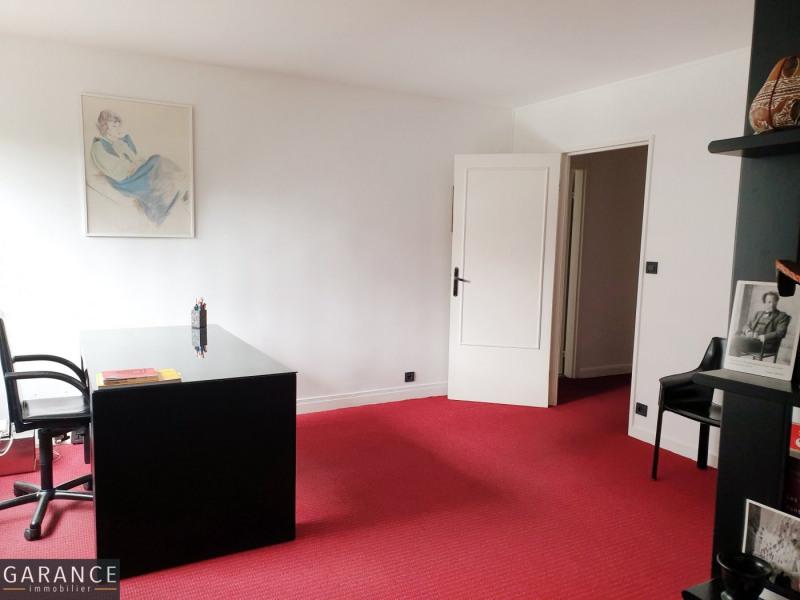 Sale apartment Paris 13ème 595000€ - Picture 4