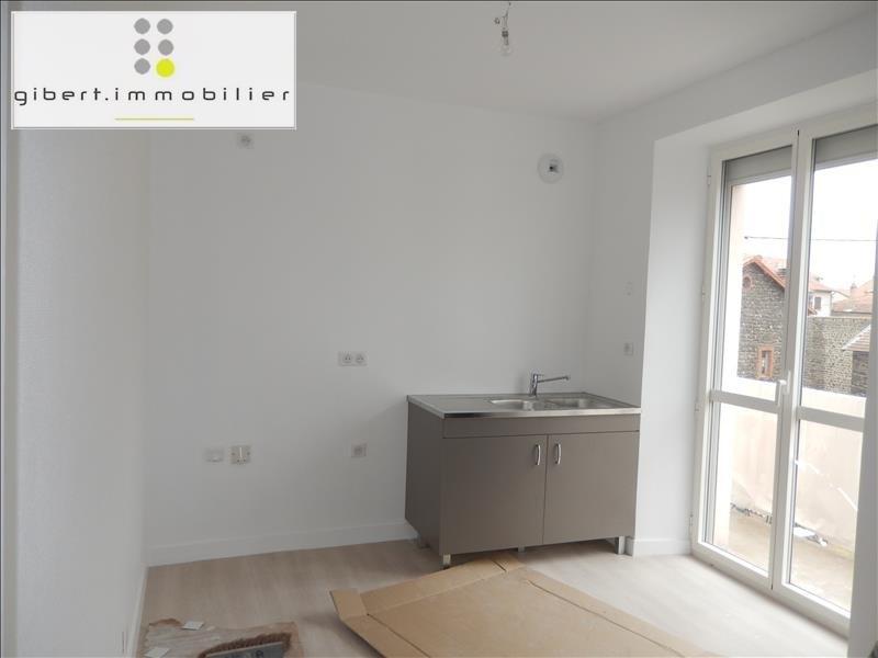 Location appartement Costaros 356,79€ CC - Photo 1