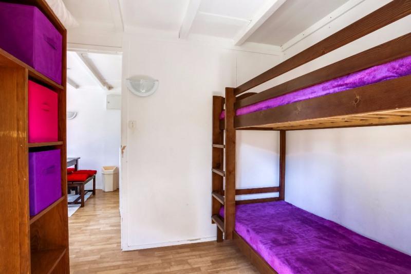 Vente maison / villa Leon 45000€ - Photo 3