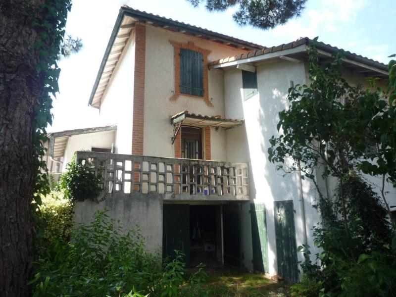 Vente maison / villa Leon 220000€ - Photo 1