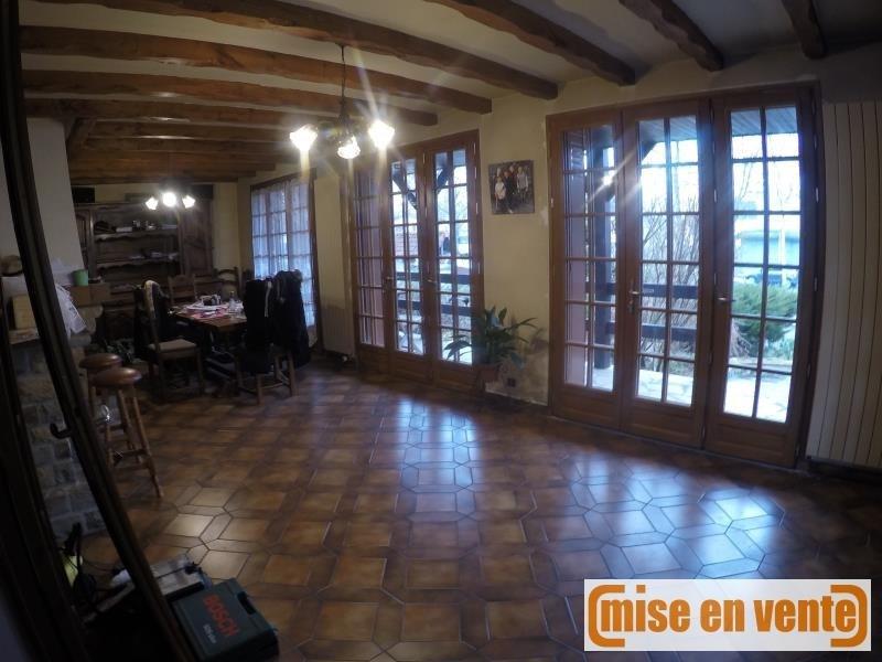 Продажa дом Champigny sur marne 595000€ - Фото 4