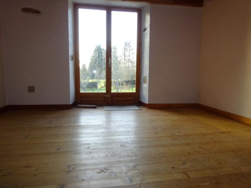 Vente maison / villa Cussac 113400€ - Photo 7