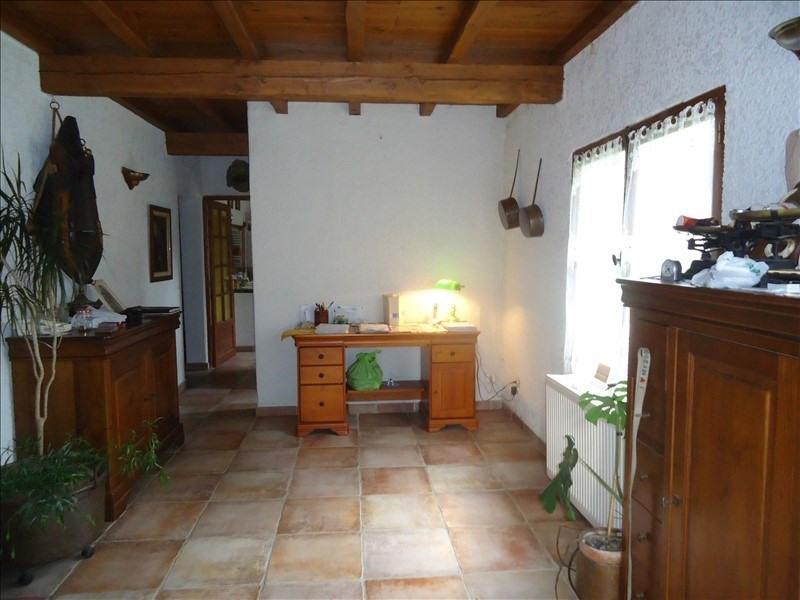 Vente maison / villa Reynes 393000€ - Photo 8