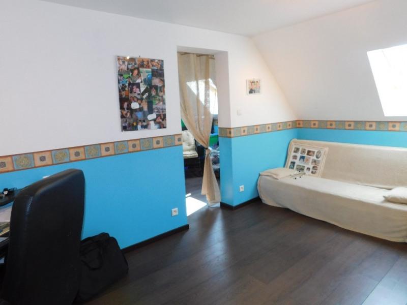 Vente maison / villa Montoire sur le loir 234300€ - Photo 4