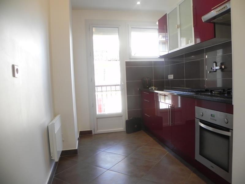 Venta  apartamento Montpellier 168000€ - Fotografía 2