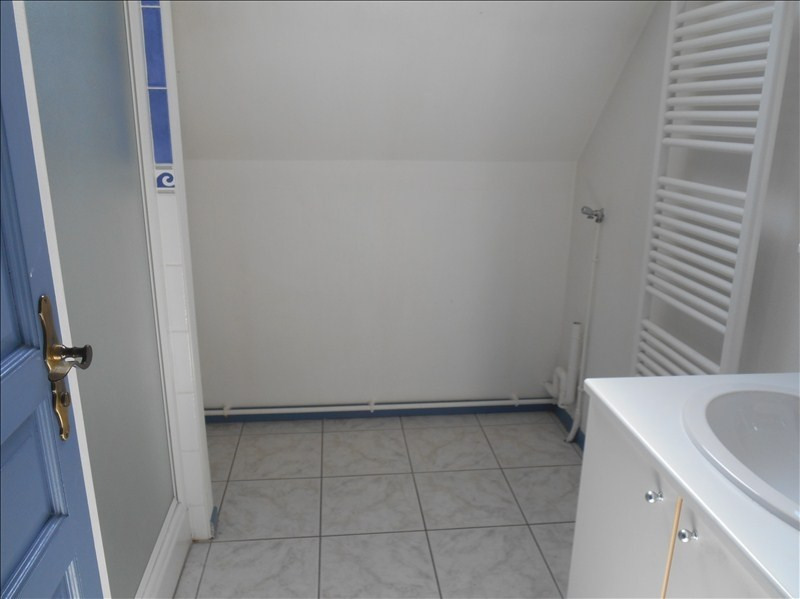 Location appartement Troyes 380€ CC - Photo 5