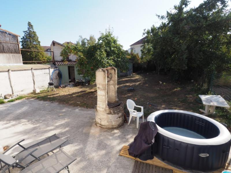 Sale house / villa Melun 249000€ - Picture 2