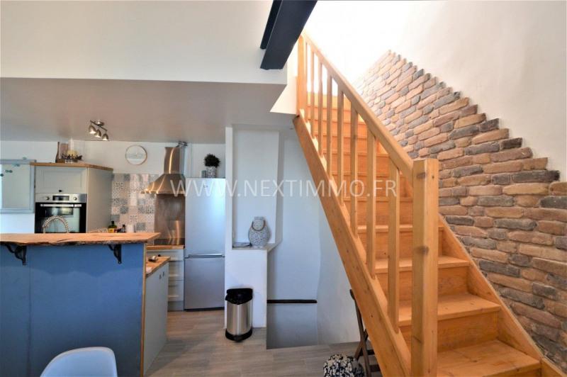 Vente appartement Menton 420000€ - Photo 10
