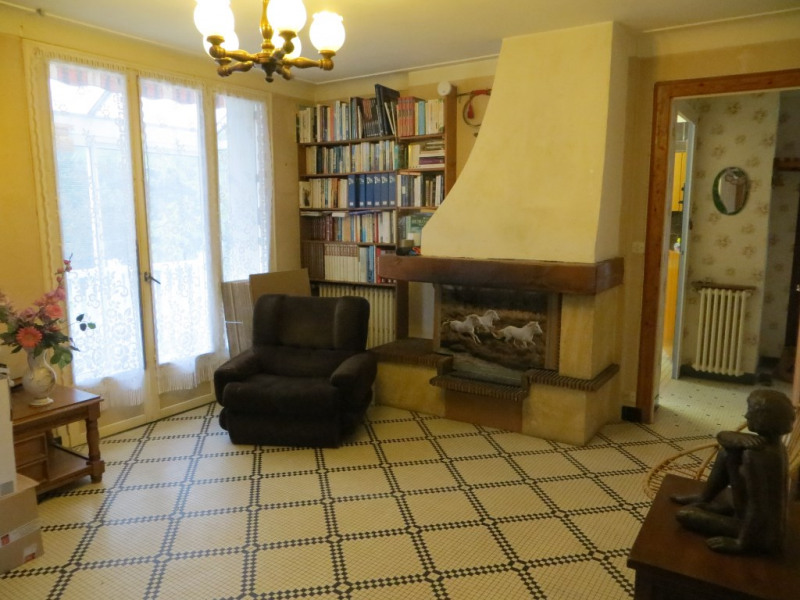Sale house / villa La baule 357 000€ - Picture 3