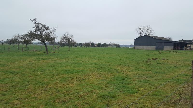 Vente terrain Beauvais 63000€ - Photo 1