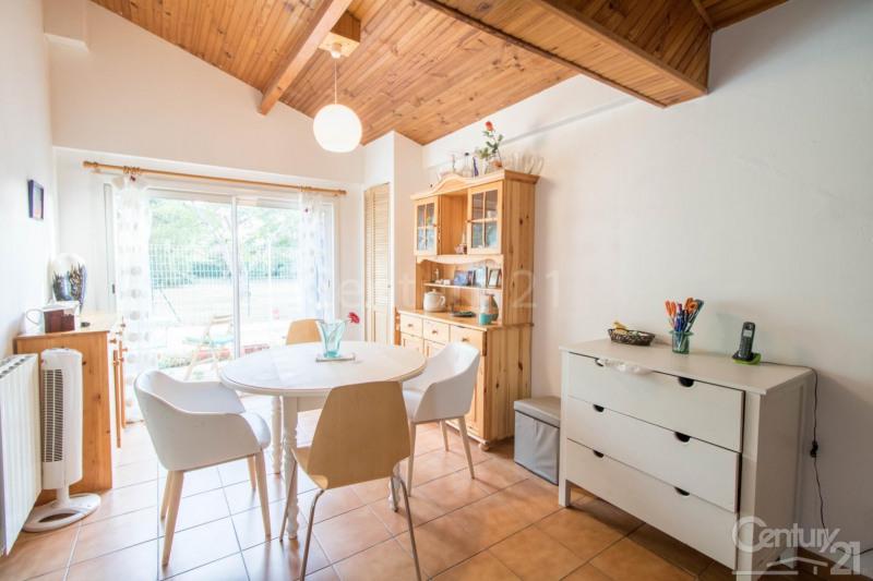 Vente maison / villa Plaisance du touch 223000€ - Photo 1