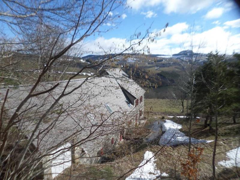 Vente maison / villa Le beage 244600€ - Photo 20