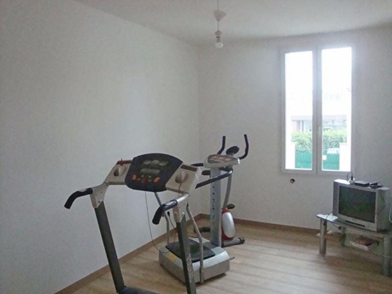 Sale house / villa Agen 223000€ - Picture 8