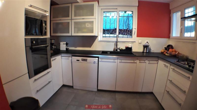 Vente maison / villa Bormes les mimosas 512000€ - Photo 4