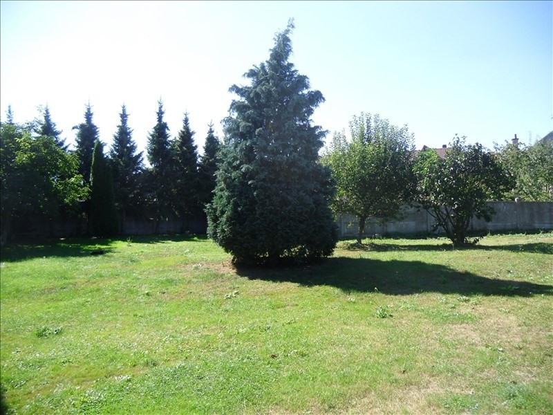 Sale house / villa Rouvroy 470250€ - Picture 8