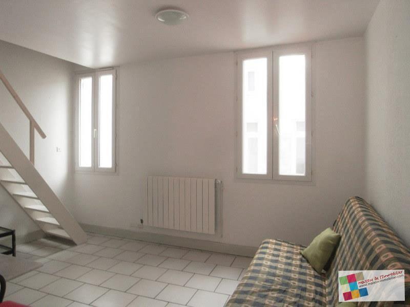 Location appartement Cognac 436€ CC - Photo 4