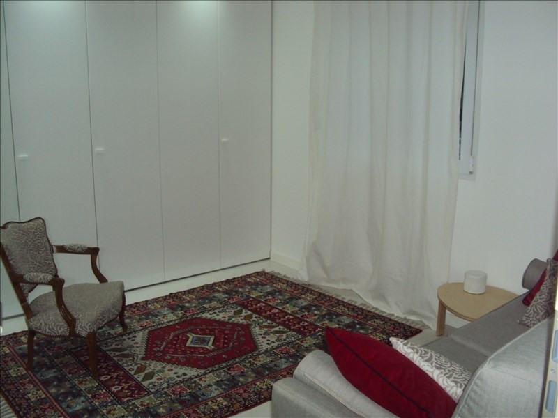 Vente appartement Riedisheim 231000€ - Photo 9