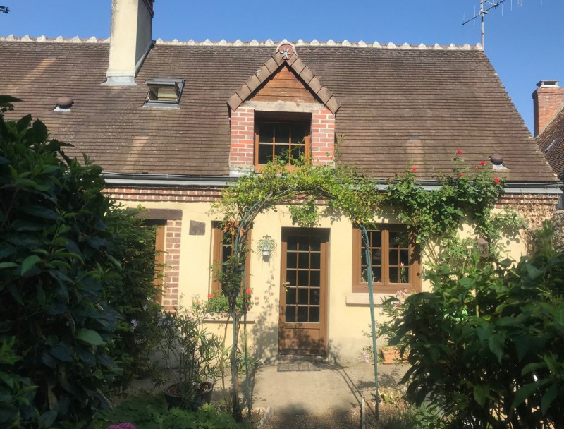 Vente maison / villa Vendôme 241 000€ - Photo 1