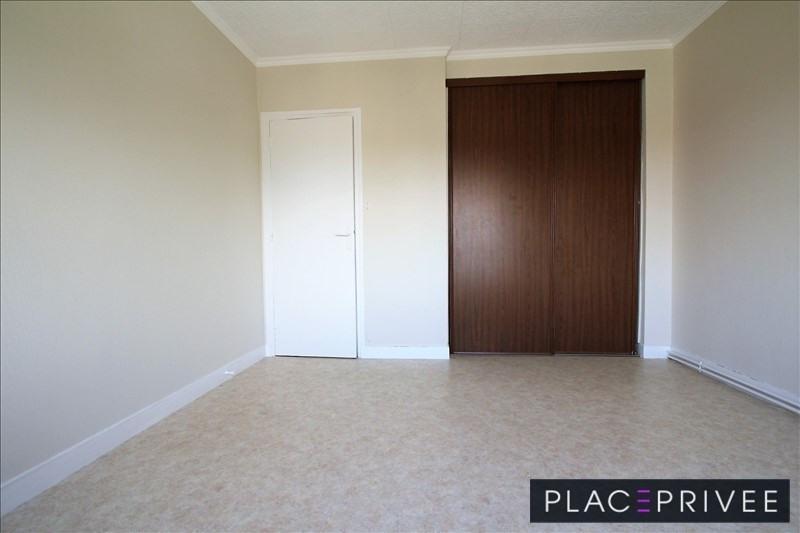 Rental apartment Nancy 650€ CC - Picture 4
