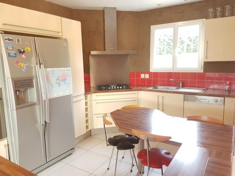 Sale house / villa Aire sur l adour 197000€ - Picture 4