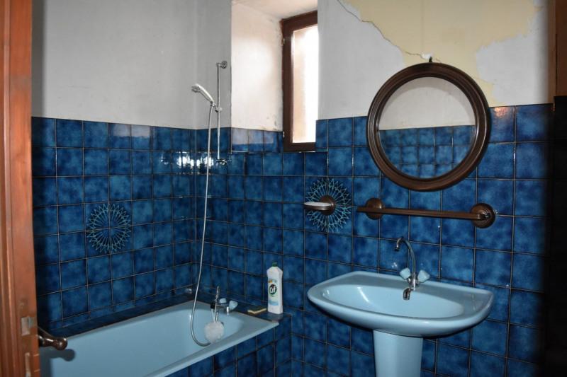 Sale house / villa St martin de valamas 86000€ - Picture 10