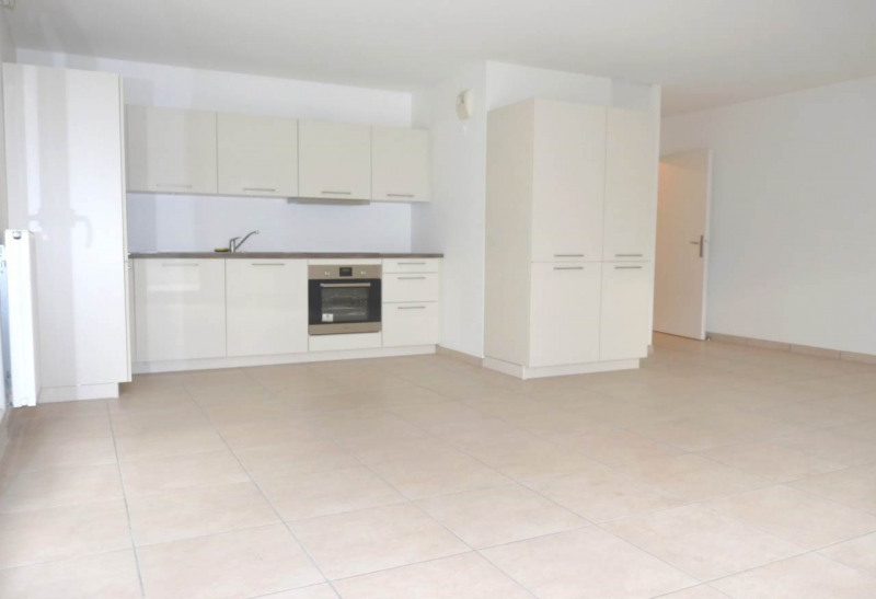 Vente appartement Reignier 315000€ - Photo 1
