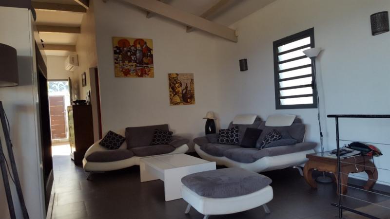 Verkauf von luxusobjekt haus Le piton saint leu 598000€ - Fotografie 6