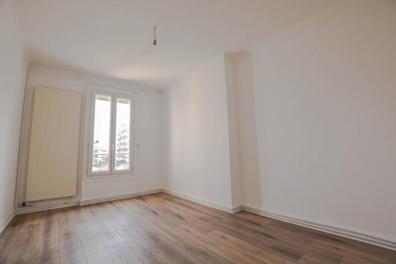 Vente appartement Courbevoie 388000€ - Photo 1