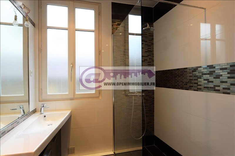 Venta  apartamento Enghien les bains 635000€ - Fotografía 6