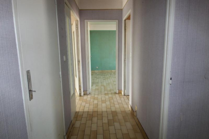 Venta  apartamento Hyeres 133700€ - Fotografía 8