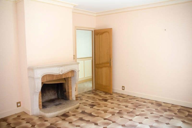 Vente maison / villa Azay le brule 364000€ - Photo 8