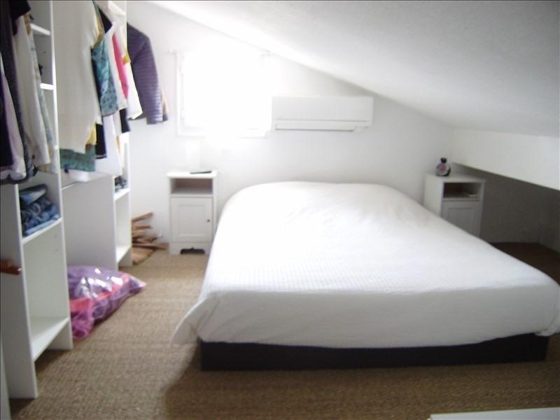 Vente maison / villa Eyguieres 183750€ - Photo 5
