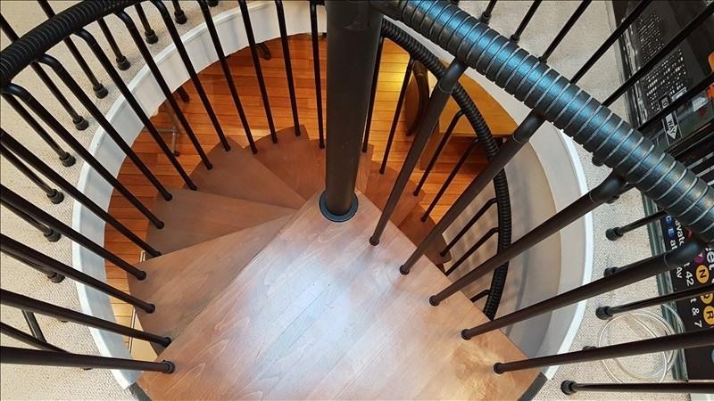 Vente appartement Gradignan 279450€ - Photo 7