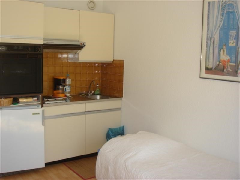 Vacation rental apartment Arcachon 1 051€ - Picture 3