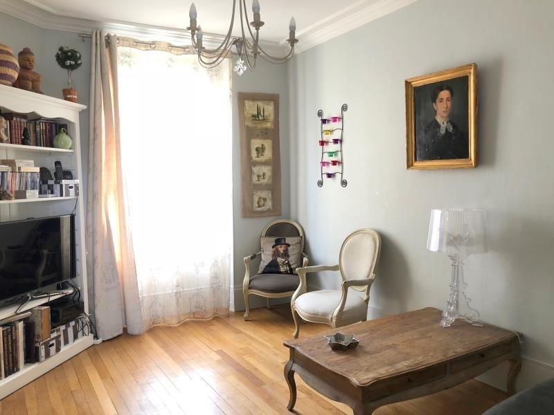 Vente maison / villa St germain en laye 990000€ - Photo 8