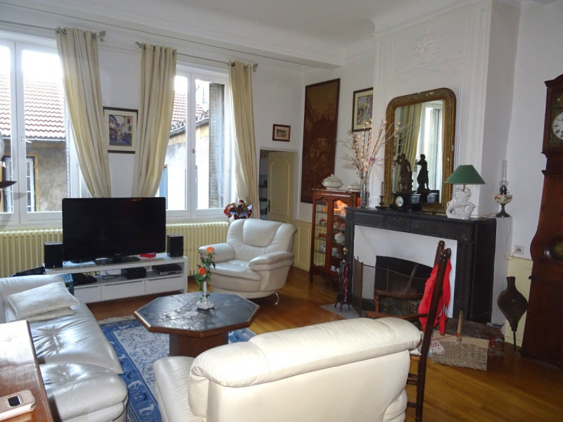 Vente appartement Valence 308 000€ - Photo 14