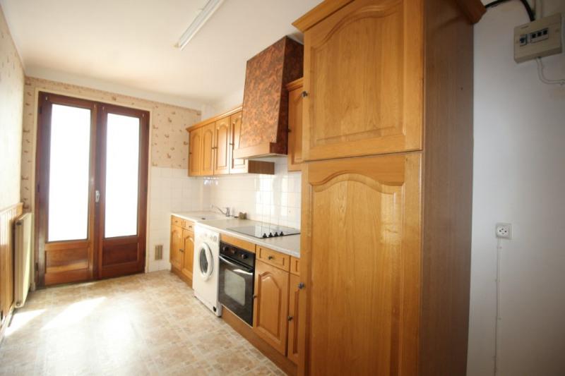 Venta  apartamento Port vendres 89000€ - Fotografía 1