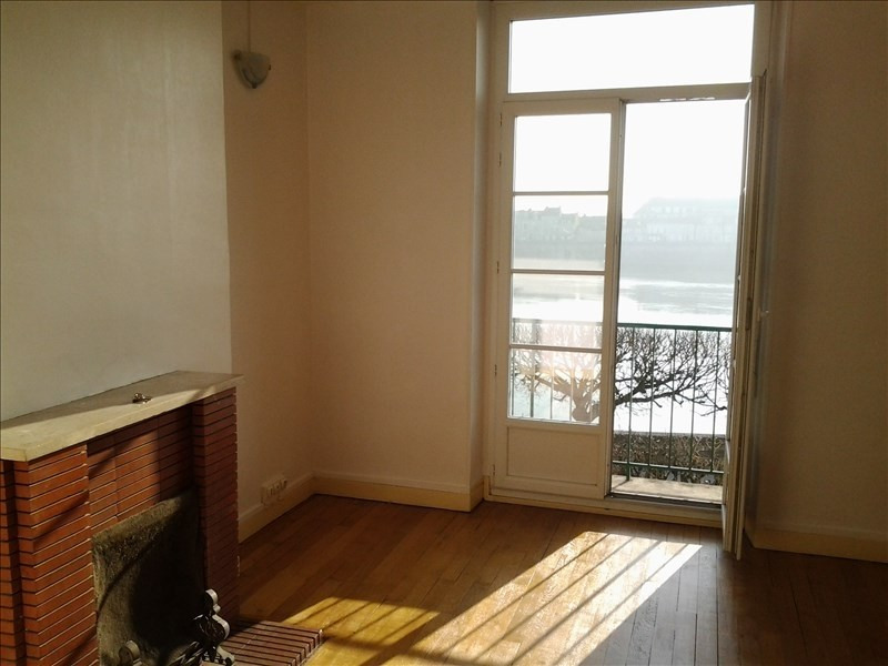 Investment property apartment Blois 203000€ - Picture 8