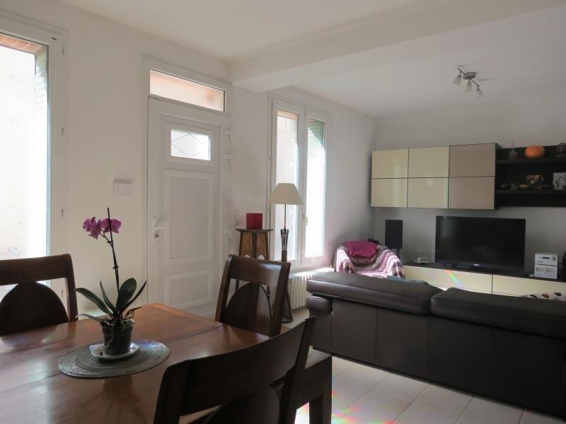 Vente maison / villa St leu la foret 425000€ - Photo 2