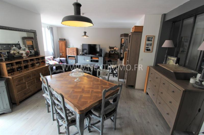 Vendita appartamento Menton 290000€ - Fotografia 1