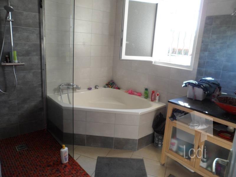 Vente maison / villa Anduze 365000€ - Photo 4